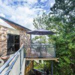 rooftops-bed-and-breakfast-ulmarra-nsw-accommodation-balcony