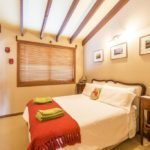 rooftops-bed-and-breakfast-ulmarra-nsw-accommodation-king-room