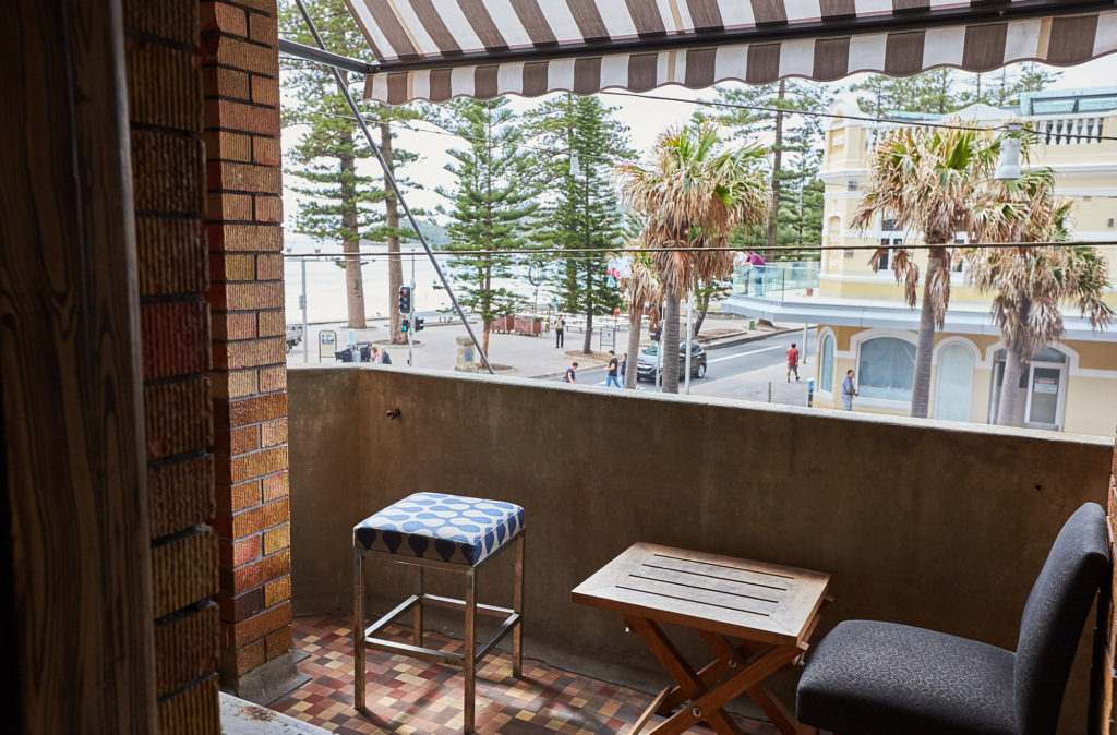 Hotel-steyne-manly-nsw-pub-accommodation