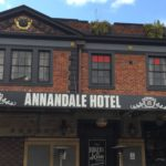 Annandale-Hotel-NSW-pub-accommodation-exterior