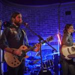 Annandale-Hotel-NSW-pub-live-music