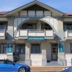 Bermagui-beach-hotel-pub-accommodation-exterior