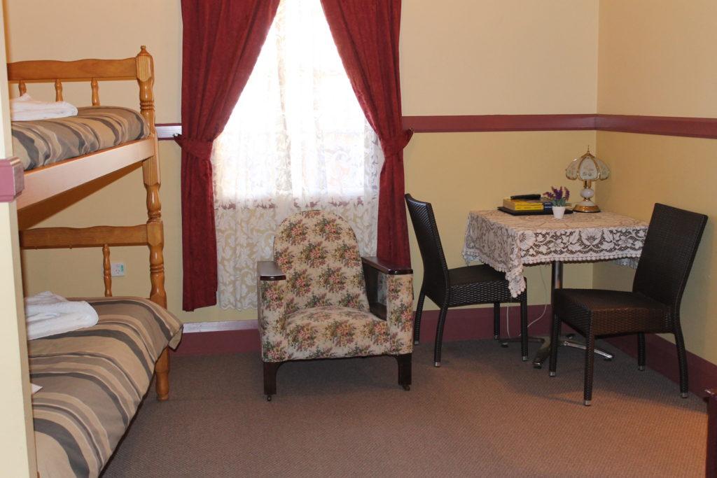 Bermagui Accommodation