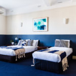 Bridgeview-hotel-willoughby-accommodation1