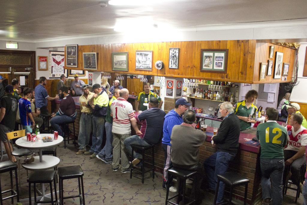 Court-House-Boorowa-NSW-pub-hotel-accommodation5-pub