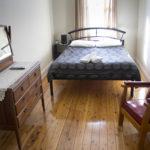 Court-House-Boorowa-NSW-pub-hotel-accommodation-bedroom