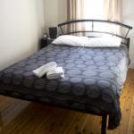 Court-House-Boorowa-NSW-pub-hotel-accommodation1