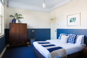 bridgeview-hotel-willoughby-accommodation