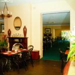 ravenswoodhotel-pub-wa-accommodation-restaurant