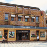 Hotel-steyne-manly-nsw-pub-accommodation-exterior2