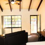 ravenswoodhotel-pub-wa-accommodation-bedroom