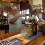 Little-river-inn-ensay-vic-pub-hotel-accommodation-bar