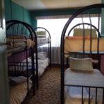 Little-river-inn-ensay-vic-pub-hotel-accommodation-bedroom-bunk-bed