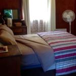 Ensay Accommodation