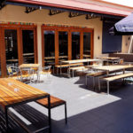 Royal-hotel-ryde-nsw-pub-accommodation-bar1