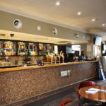 Royal-hotel-ryde-nsw-pub-accommodation-bar2