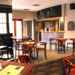 Royal-hotel-ryde-nsw-pub-accommodation-bar5