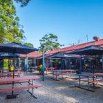 Settlers-inn-port-macquarie-nsw-pub-hotel-accommodation-exterior