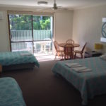 Settlers-inn-port-macquarie-nsw-pub-hotel-accommodation-family-room2