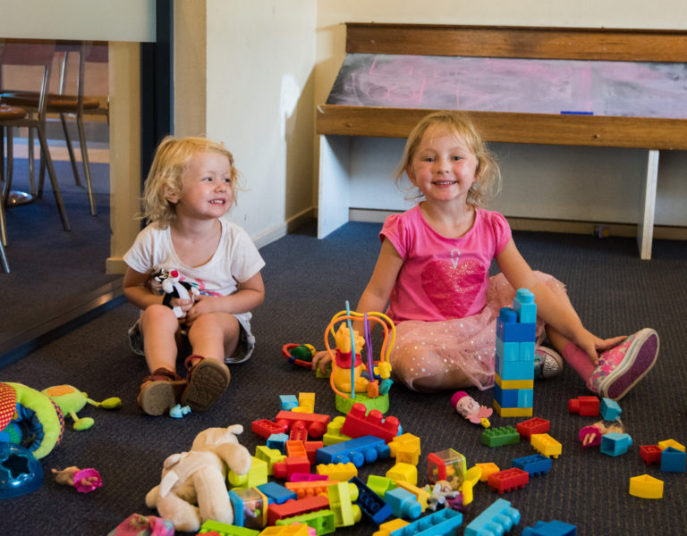Settlers-inn-port-macquarie-nsw-pub-hotel-accommodation-kids-area
