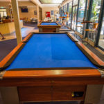 Settlers-inn-port-macquarie-nsw-pub-hotel-accommodation-pool-table