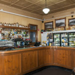 ulmarra-hotel-nsw-hotel-pub-accommodation-bar