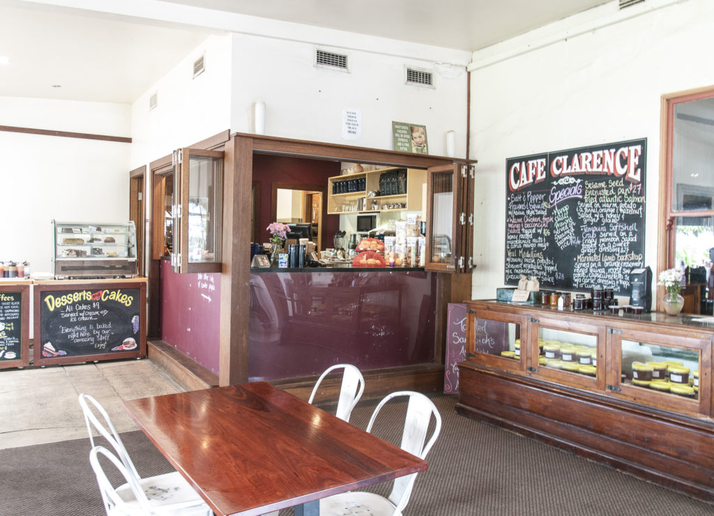 ulmarra-hotel-nsw-hotel-pub-accommodation-cafe