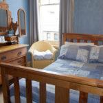 australian-heritage-Hotel-NSW-pub-hotel-accommodation-Double-room1