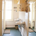 australian-heritage-Hotel-NSW-pub-hotel-accommodation-Double-room2
