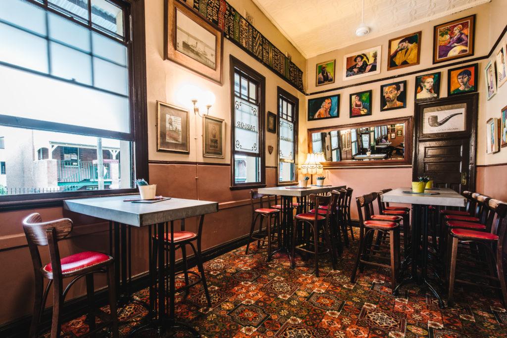 australian-heritage-Hotel-NSW-pub-hotel-accommodation-bar4