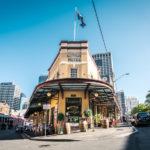 australian-heritage-Hotel-NSW-pub-hotel-accommodation-exterior1