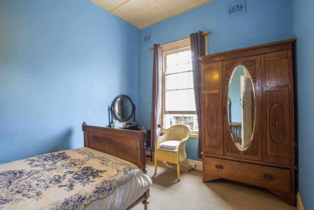 australian-heritage-hotel-the-rocks-nsw-accommodation-double-room-shared-bathroom4