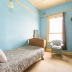 australian-heritage-hotel-the-rocks-nsw-accommodation-twin-room-shared-bathroom1