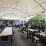 boatrowers-hotel-stockton-nsw-pub-accommodation-beer-garden1