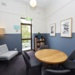 bridgview-hotel-willoughby-nsw-pub-accommodation-common-room copy