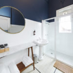 bridgview-hotel-willoughby-nsw-pub-accommodation-shared-bathroom5 copy