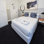 bridgview-hotel-willoughby-nsw-pub-accommodation-standard-room1 copy