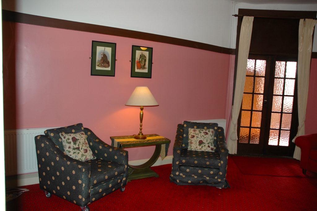 Bundanoon Accommodation