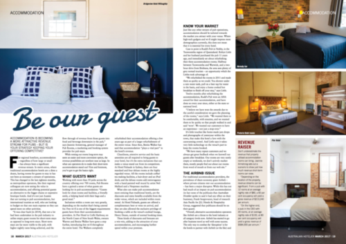 pubrooms-hotelier-magazine-media-review-on-pub-accommodation