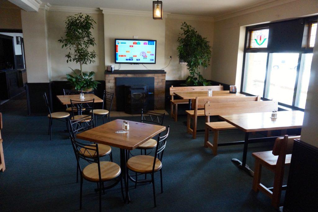 royal-hotel-cooma-pub-accommodation-restaurant4
