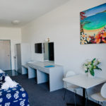 seabreeze-Hotel-NSW-pub-accommodation-balcony-double-room4
