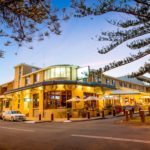 seabreeze-Hotel-NSW-pub-accommodation-hotel-front