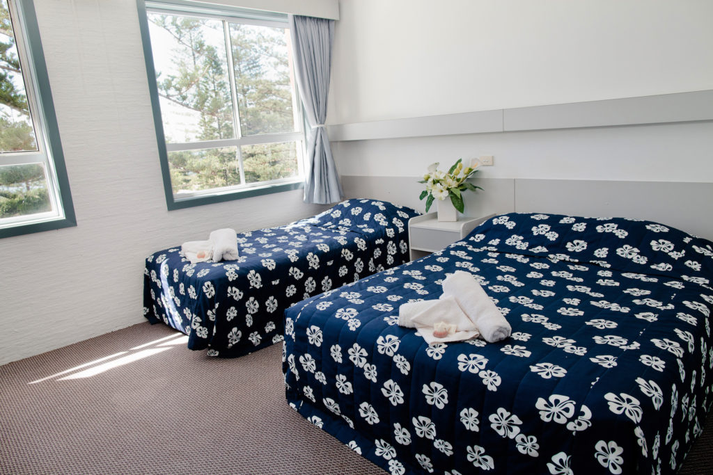 seabreeze-Hotel-NSW-pub-accommodation-ocean-view-room2