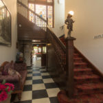 southern-railway-hotel-nsw-goulburn-pub-accommodation-interior