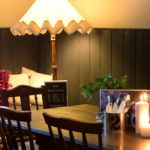 southern-railway-hotel-nsw-goulburn-pub-accommodation-restaurant2