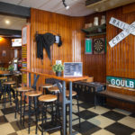 southern-railway-hotel-nsw-goulburn-pub-accommodation-restaurant3