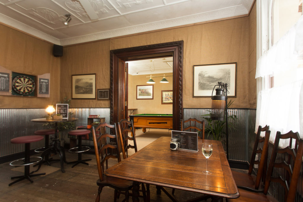 southern-railway-hotel-nsw-goulburn-pub-accommodation-restaurant4