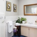 southern-railway-hotel-nsw-goulburn-pub-accommodation-shared-bathroom2