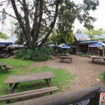 victoria-hotel-moonan-flat-pub-accommodation-exterior3
