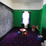 victoria-hotel-moonan-flat-pub-accommodation-kids-playground